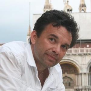 Alex Miroshnichenko