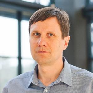 Emil Sildos