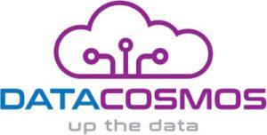 Data Cosmos