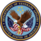 U.S. Department of Veteran Affairs migrates applications to a private cloud, selects FlashGrid Storage Fabric to enable shared storage for Oracle RAC.