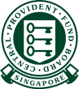 Singapore social security fund selects FlashGrid for Oracle RAC on AWS