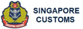 Singapore government ensures uninterrupted operation of customs with FlashGrid for Oracle RAC on AWS