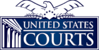 U.S. Courts move financial management application to Azure Government Cloud, use FlashGrid for running Oracle RAC databases.