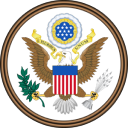 U.S. federal agency deploys FlashGrid for running multi-AZ Oracle RAC on AWS GovCloud, meets condensed project timelines.