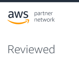 Solutions on AWS